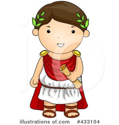Rome clipart jupiter #7