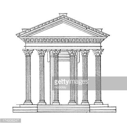 Rome clipart jupiter #13