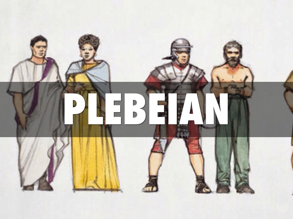 Rome clipart plebeians Vocabulary LEGION by Robinson Tania