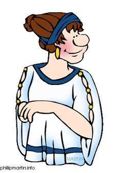 Rome clipart plebeians Ancient Social greece ancient Studies