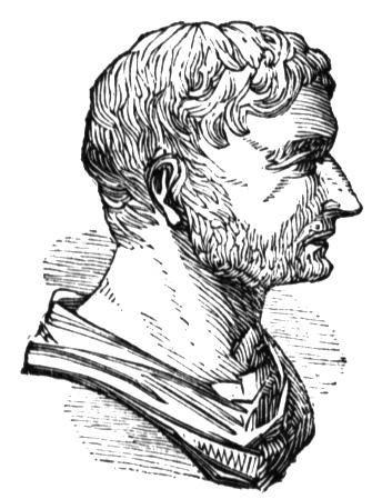 Rome clipart plebeians The Rome Historian Roman in
