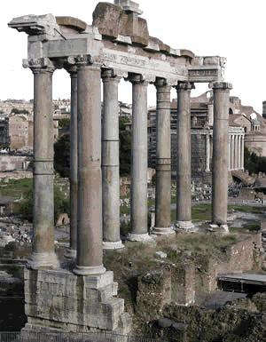 Rome clipart plebeians Mrdowling Plebeians and Patricians Ancient