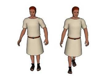 Rome clipart plebeians Year Plebeians 2014 Picture Roman