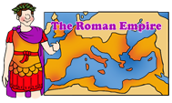 Rome clipart reading Martin Clip  Rome Ancient