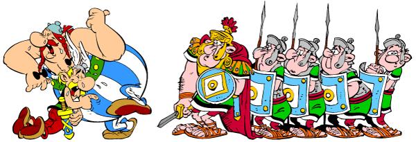 Rome clipart roman soldier #13