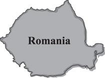 Rome clipart roman soldier #9