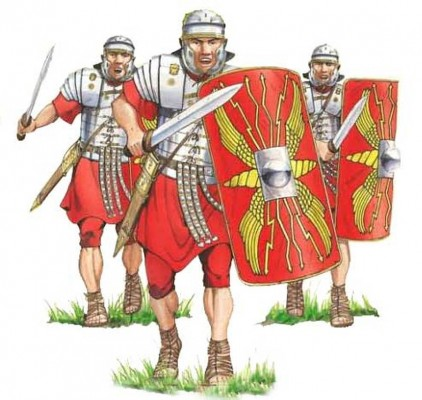 Rome clipart rotten Out some Unit links your