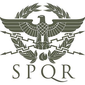 Rome clipart spqr Other Pinterest Best on images