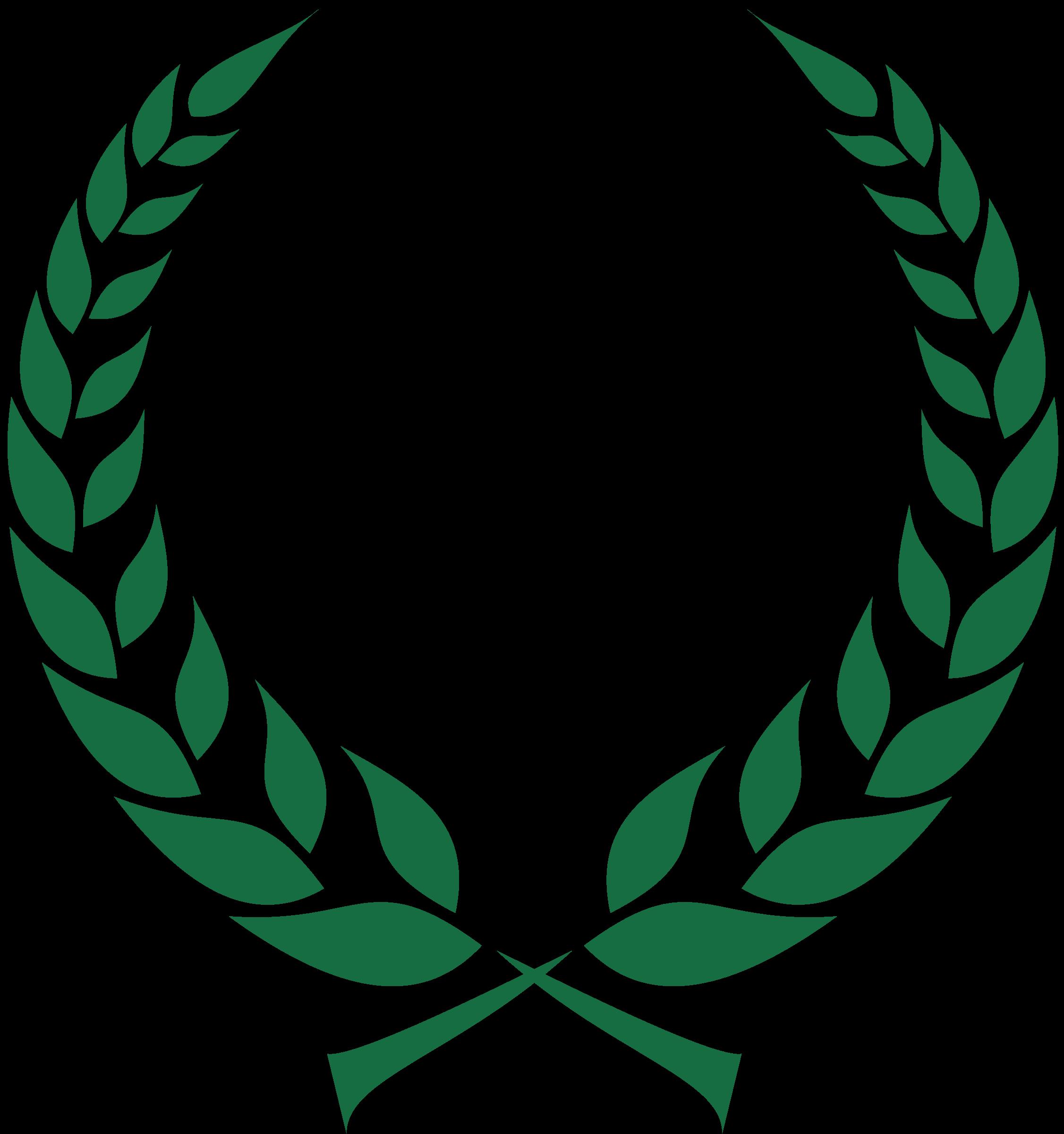 Wreath clipart crown Wreath Olive Cliparts Clip Clip