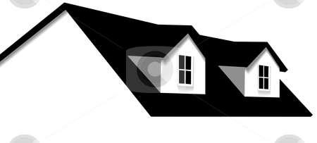Rooftop clipart house outline Roof Free Clipart roof%20clipart Clipart