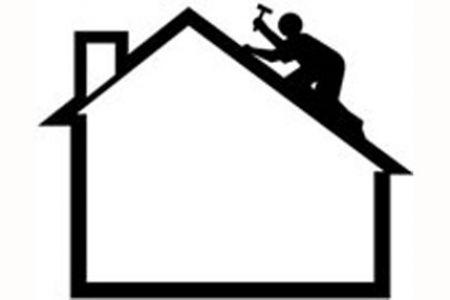 Roof clipart Clipart Success DA of Art