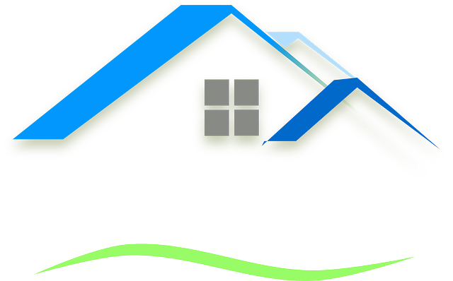 Rooftop clipart Outline Clipart Outline Roof Download