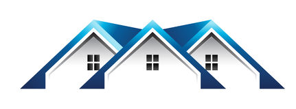 Hosue clipart roof Clip Free roof%20clipart Art Panda
