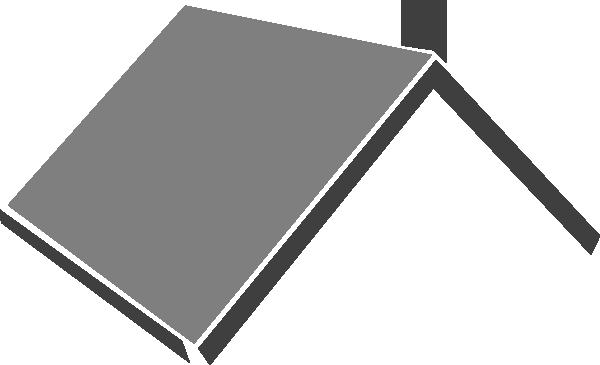 Roof clipart Art Clipart Art Clip Clip