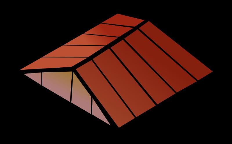 Roof clipart Clipart  Free Art Art
