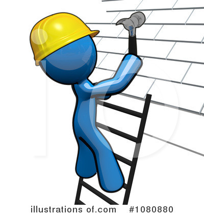Roof clipart contractor #3