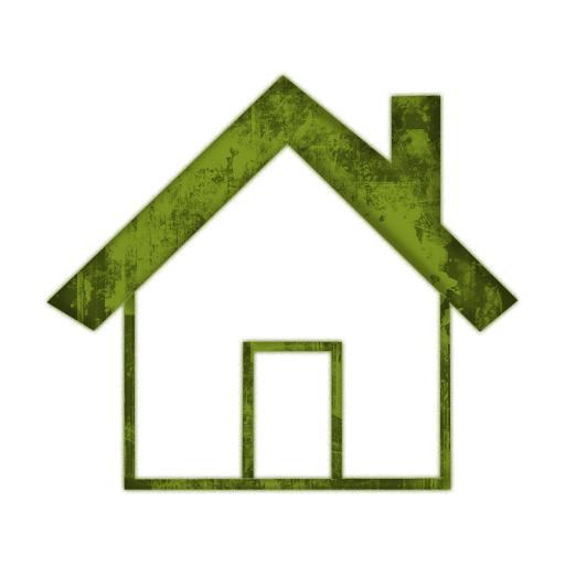 Roof clipart icon #14