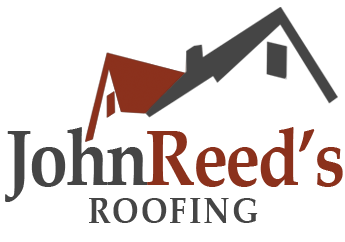 Roof clipart logo #4