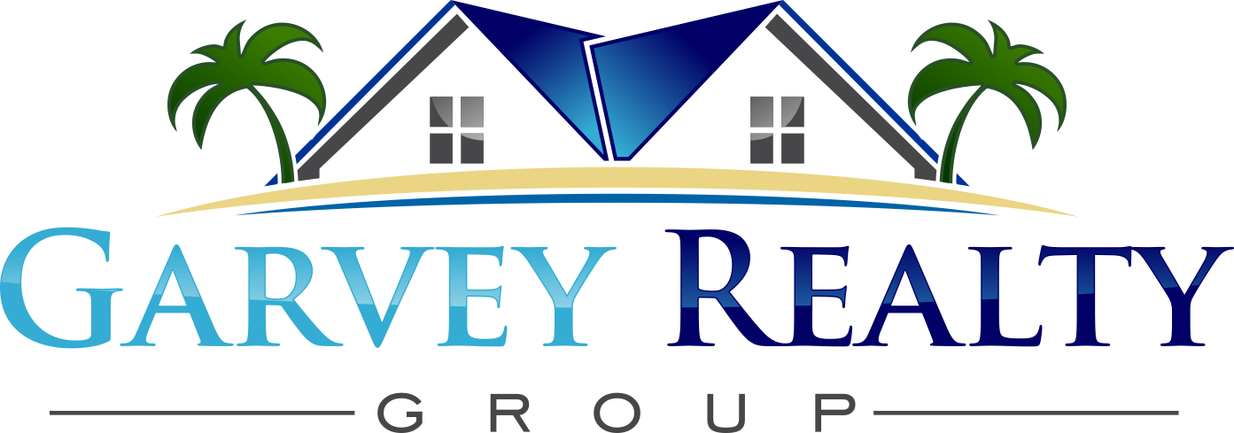 Roof clipart real estate REALTY Estate Lawyer Real