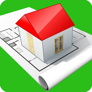 Roof clipart real estate On Apps Design 3D Android