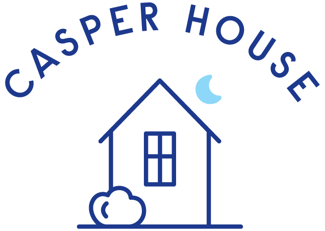 Rooftop clipart house rules #15