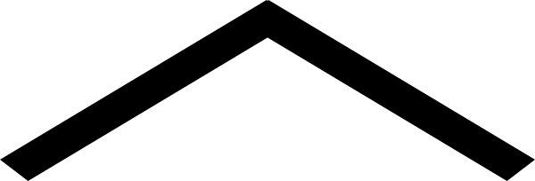Roof clipart logo #3
