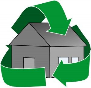 Rooftop clipart property maintenance About About on best images