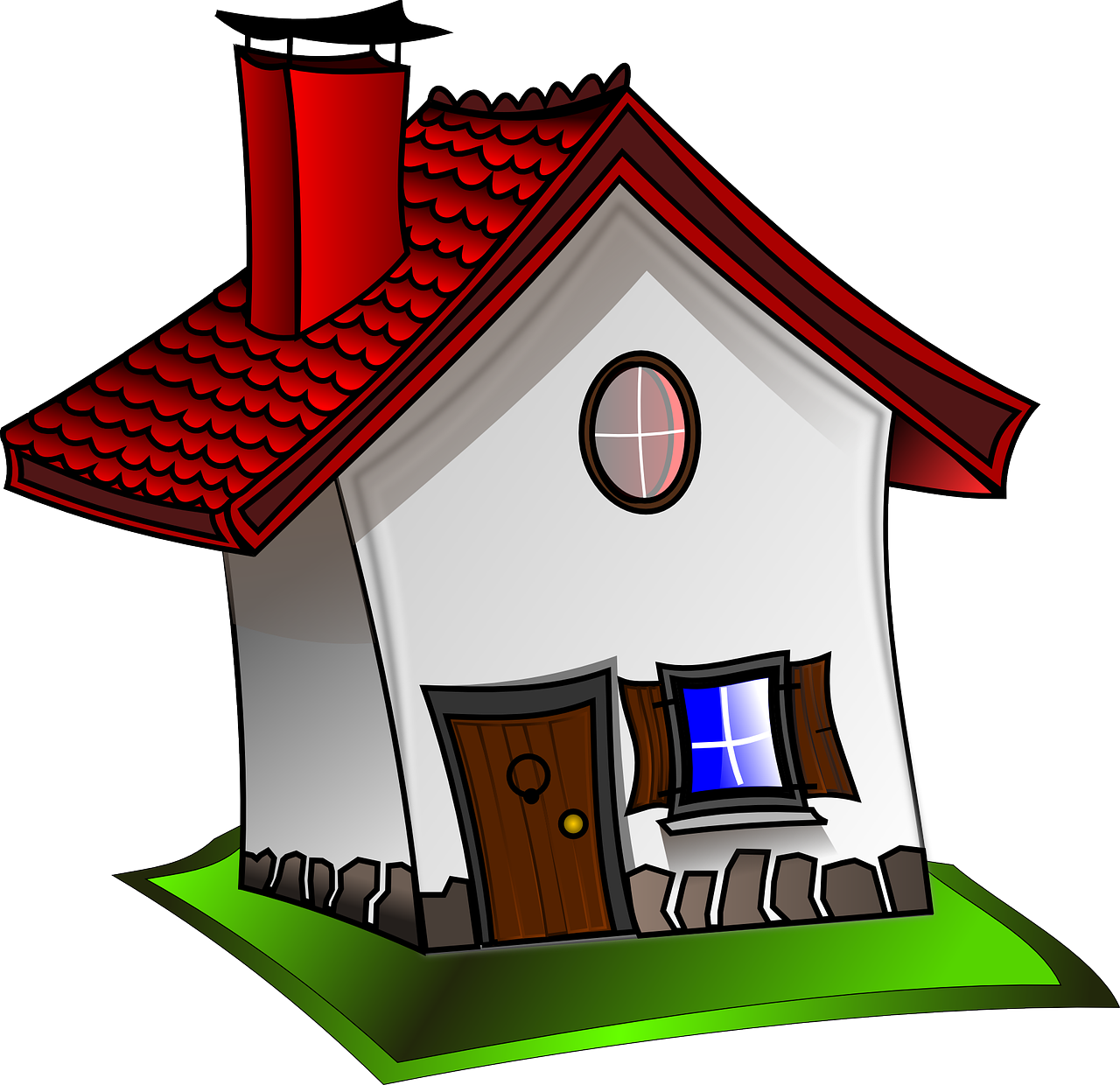 Rooftop clipart property maintenance  the Roof Companies on