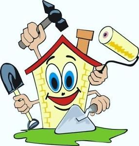Rooftop clipart property maintenance  and Sound Skilled Removal