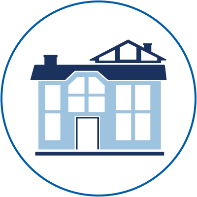 Rooftop clipart property maintenance Maintenance Many Proven Through: Facility
