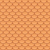 Roof clipart roof shingle #15