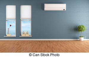 Room clipart Blue Room 136 air free