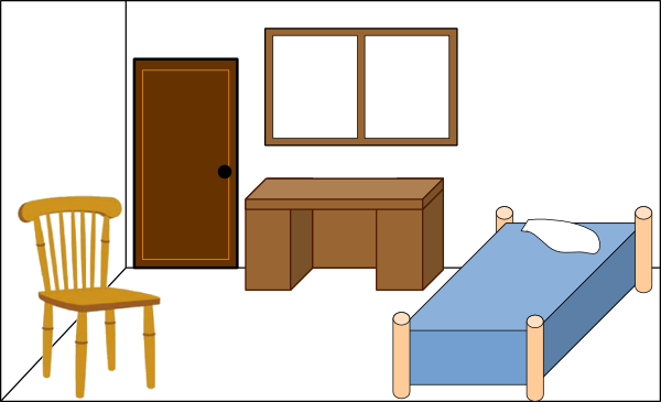 Living Room clipart animated Room Clipart cliparts Room &