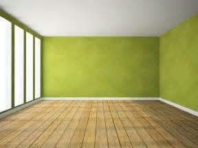 Living Room clipart blank Empty Empty Room Room Art