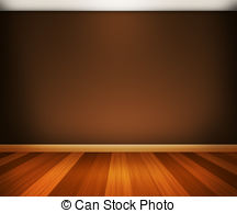 Room clipart background #7