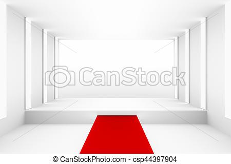 Room clipart blank #8