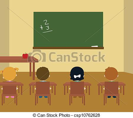 Room clipart school faculty #7