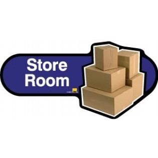 Room clipart store room #2