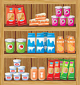 Room clipart store room #9
