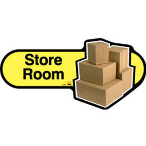 Room clipart store room #8