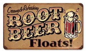 Root Beer clipart Download Beer Clip Root Clip