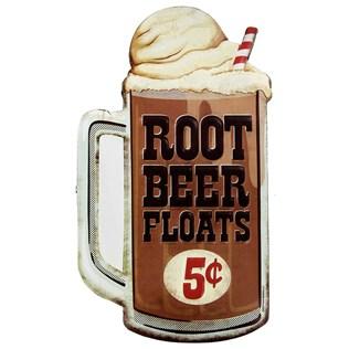 Root Beer clipart * BEER CLIP ROOT CLIPART