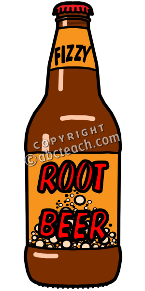 Root Beer clipart Root Beer Beer 8192 Clipart