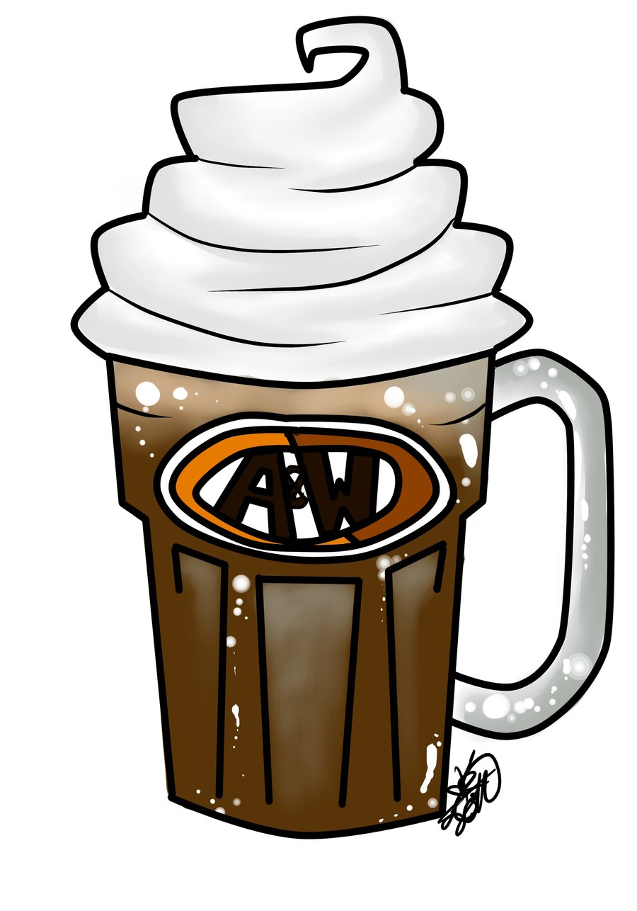 Soda clipart root beer Cliparts The Clipart Beer Beer