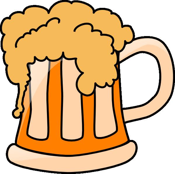 Beer clipart beer barrel Root Download Barrel Clipart Clipart