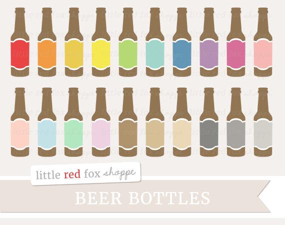 Soda clipart root beer Label Label Amber Beer Root