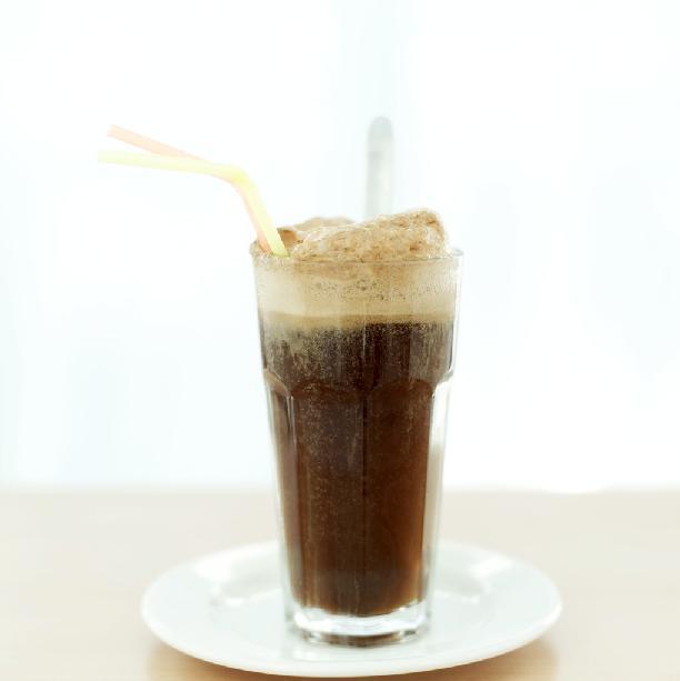 Root Beer clipart ice cream soda Ice Ice Archives ice cream