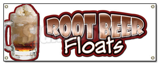 Root Beer clipart ice cream soda Soda  mug SIGN Root