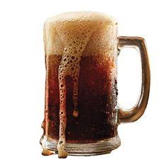 Soda clipart root beer Beer AsGtdB root soda smells