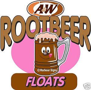 Root Beer clipart ice cream soda Drinks 034 Beer 14